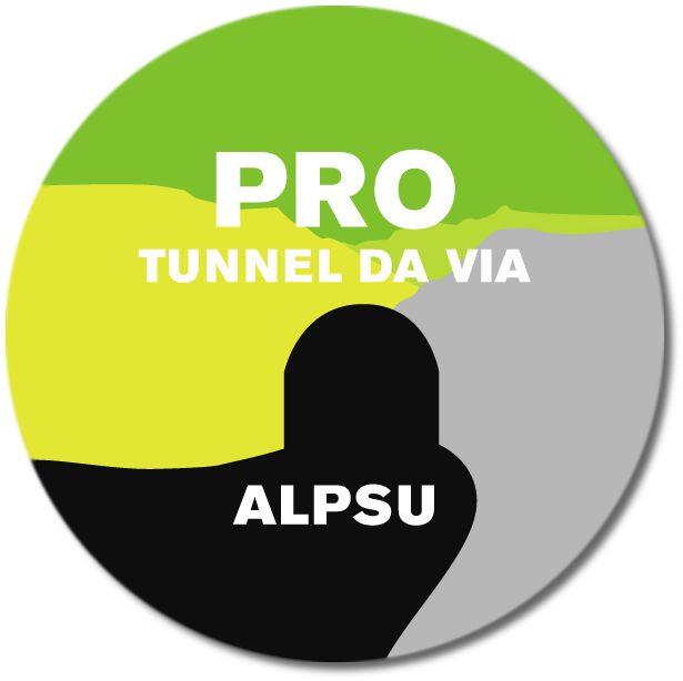 button-fuer-tunnelintiative