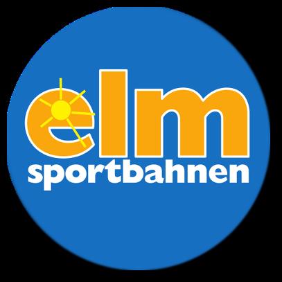 elm-sportbahnen-buttons