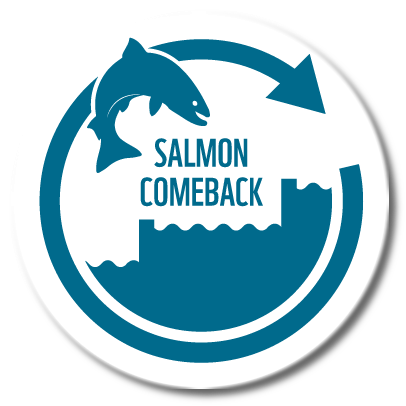 wwf-salmon-button